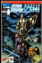 Devils Reign #8 Cover A (Silver Surfer / Weapon Zero) (1997 Series) *NM*